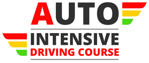 Auto Intensive Driving Course