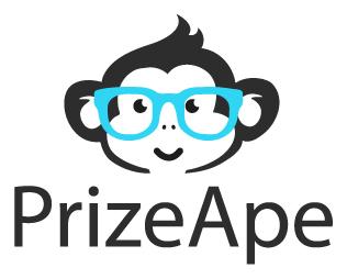 PrizeApe