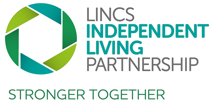 LILP logo